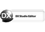DX Studio