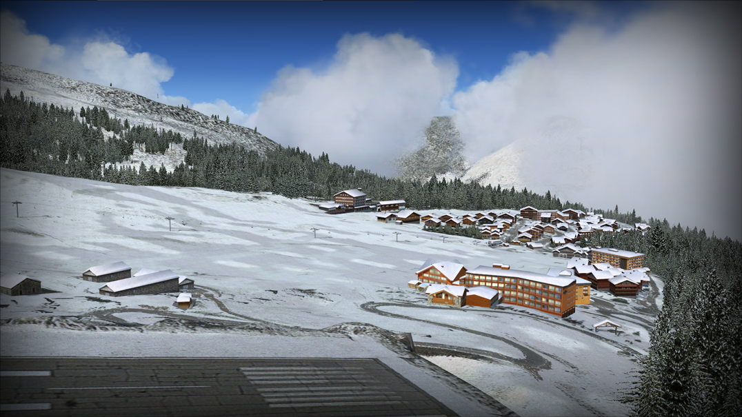 courchevel1d