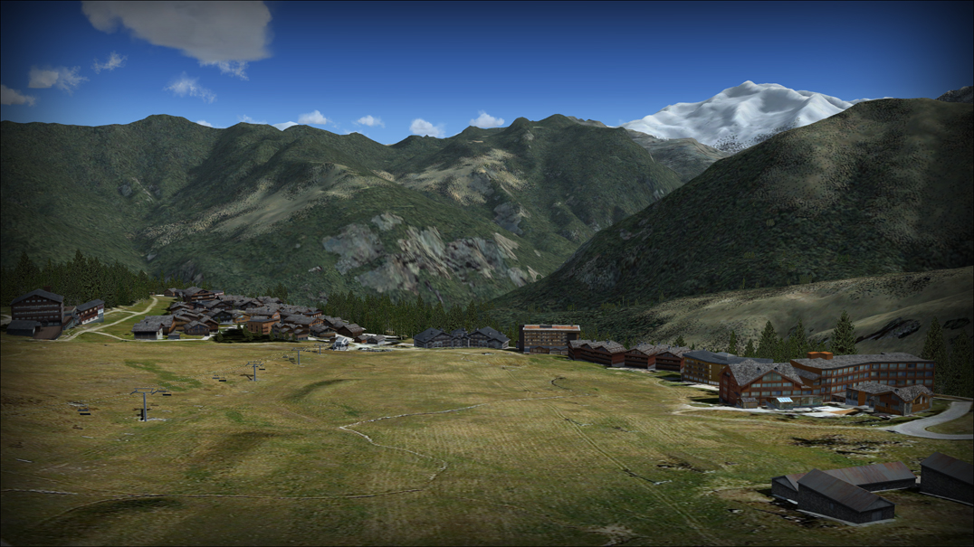 courchevel5d