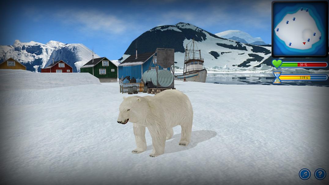 polarbear1d