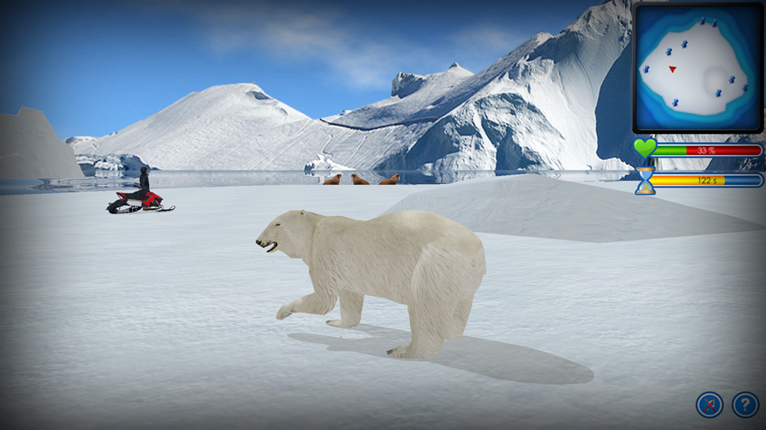 polarbear2d